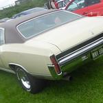 Chevrolet Monte Carlo SS (1971) thumbnail