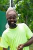 Smile (Barney A Bishop) Tags: travelphotography dreadlocks dred jamaica joint nx1 photography smile spliff style travel westmorelandparish rudeboy portrait portraitphotography portraiture