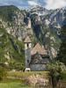2017-08-10-27_Peaks_of_the_Balkans-389 (Engarrista.com) Tags: albània alpsdinàrics balcans cascadagrunas grunas peaksofthebalkans prokletije theth vusanje caminada caminades trekking