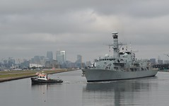 HMS Argyll F231 (9) @ RAD 17-09-17 (AJBC_1) Tags: london royalnavy frigate type23frigate hmsargyll f231 warship nato ©ajc ship boat vessel military rn england unitedkingdom uk navy navalvessel britisharmedforces dlrblog northwoolwich eastlondon newham londonboroughofnewham nikond3200 defenceandsecurityequipmentinternational2017 dsei dsei2017 armsfair royalalbertdock rad royaldocks docklands londonsroyaldocks devout thamescraftdrydockingservicesltd damen tug tugboat ajbc1 shipsinpictures