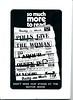 img144 (spankysmagicpiano) Tags: manchester motor show platt fields 80s 1980s