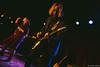 Corin Tucker and Peter Buck Filthy Friends @ The Bell House Brooklyn 2017 III (countfeed) Tags: filthyfriends corintucker sleaterkinney peterbuck rem scottmccaughey minus5 kurtbloch lindapitmon youngfreshfellows bellhouse thebellhouse brooklyn newyork
