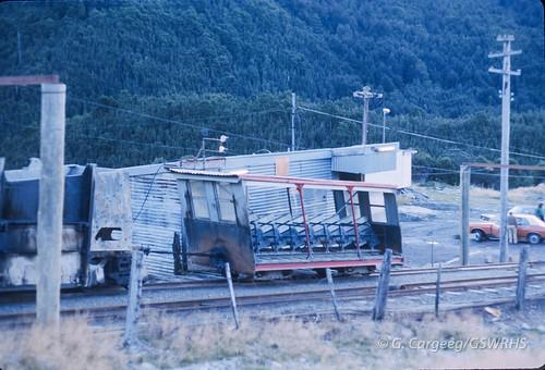 7605CA-23