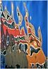Sekunden-Kunstwerk der Natur * Seconds of the art of nature * Segundos del arte de la naturaleza *      . DSC_0854-001 (maya.walti HK) Tags: 16082017 180917 2017 artedeagua bunt burano buranoisland canales channels colores colorful colorido colors copyrightbymayawaltihk farbig flickr insel inselburano isla isladeburano island islandofburano isoladiburano italia italien italy kanäle nikond3000 reflections reflexiones reisevenedig2017 spiegelungen venecia venedig venezia venice wasserkunst waterart