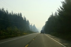 IMG_4377 (Bites N Sites) Tags: seattle washington mount rainier mather memorial parkway smoke wild fires