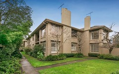 8/10 Hopetoun Road, Toorak VIC