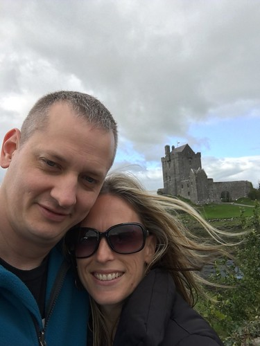 Dunguaire Castle (25)