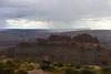 "8H2_23690337 (kofatan (SS Tan) Tan Seow Shee) Tags: ""hualapai"" ""hwal bay nyu wa"" ""hoover dam"" zion ""grand canyon"" ""great salt lake"" usa ""guoano point"" montana ""kolob fillmore utah arizona titon"" ""yellow stone"" kofatan"