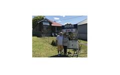 106 Kerr Street, Mayfield NSW