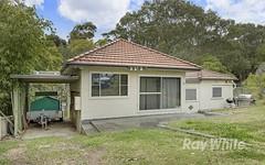 21 Bayview Street, Warners Bay NSW