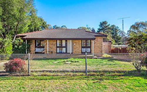 30 Lisgar Street, Goulburn NSW