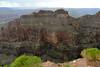 "8H2_24040370 (kofatan (SS Tan) Tan Seow Shee) Tags: ""hualapai"" ""hwal bay nyu wa"" ""hoover dam"" zion ""grand canyon"" ""great salt lake"" usa ""guoano point"" montana ""kolob fillmore utah arizona titon"" ""yellow stone"" kofatan"