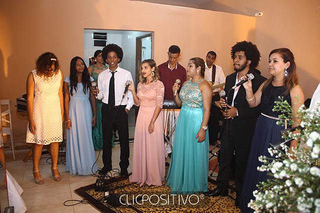 Larissa e Clesio (174)