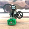 30IMAG4665 (maxims3) Tags: lego marvel super heroes фотообзор 76050 опасное ограбление crossbones hazard heist captain america civil war