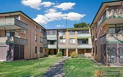 Unit 12/16-20 Sainsbury Street, St Marys NSW