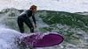 AY6A0427 (fcruse) Tags: cruse crusefoto 2017 surferslodgeopen surfsm surfing actionsport canon5dmarkiv surf wavesurfing höst toröstenstrand torö vågsurfing stockholm sweden se