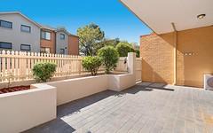 4/20 Reid Avenue, Westmead NSW