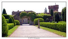 2011.06.30 Chateau 2 (garyroustan) Tags: chateau castle napoule mande lieu french riviera