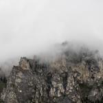Cloudy thumbnail