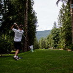 "2017 Lakeside Trail Golf Tournament <a style=""margin-left:10px; font-size:0.8em;"" href=""http://www.flickr.com/photos/125384002@N08/37292783525/"" target=""_blank"">@flickr</a>"