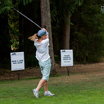 "2017 Lakeside Trail Golf Tournament <a style=""margin-left:10px; font-size:0.8em;"" href=""http://www.flickr.com/photos/125384002@N08/37292785795/"" target=""_blank"">@flickr</a>"