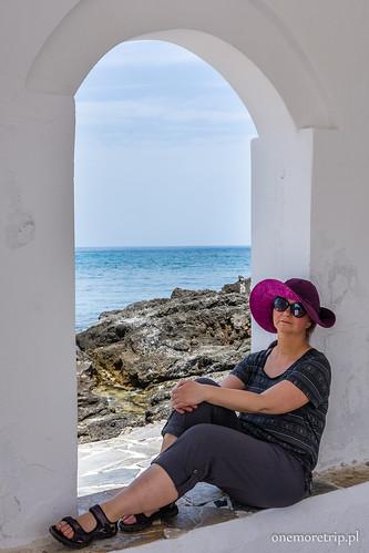 170507-4438-Agios Nikolaos