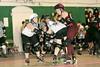 Roller Derby 1709176301w (gparet) Tags: roller derby flattrack rollerderby wftda rollerskate skate rollerskating skating teamsport sport indoor srd suburbia suburbiarollerderby suburbanbrawl njrd newjerseyrollerderby newjersey