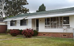36 Brisbane Road, Campbelltown NSW