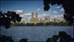 _SG_2017_09_0052_IMG_9769 (_SG_) Tags: new york ny iloveny ilovenewyork newyork newyorkcity thecityneversleeps grand central park grandcentralpark centralpark bokeh boat rowboat rowboats lake thelake publicpark san remo sanremo