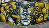 20170927-IMG_5566 Save the bees (susi luard 2012) Tags: ketones6000 pedley street bees e1 london streetart uk