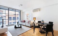 604/355 Kent Street, Sydney NSW