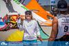 IKA TTR EUROPEANS-HANGLOOSEBEACH-ITALY-DAY4 (13 of 36) (kiteclasses) Tags: yogdna youtholympics olympicgames kiteracing ikaboardercross ika sailing gizzeria hangloosebeach italy