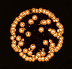 One's Out! (Keith Mac Uidhir 김채윤 (Thanks for 5m views)) Tags: belfast northern ireland uk united kingdom britain british irish ulster light lights lighting city hall ierland irlanda irlande irland irsko irlanti irska irlandia írország írẹ́lándì iirimaa