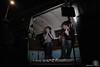 The Ocelots @ Secret Song - Levis Corner Bar by Jason Lee