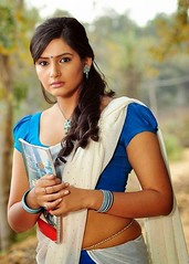 Indian Actress Ragini Dwivedi  Images Set-2 (96)