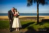 IMG_2819 (Vic Shears) Tags: appley isleofwight kathrynbrewin stevebrock weddingcelabration yelfshotelryde