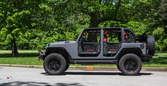 theautoart-autoart-jeep-wrangler-jeepwrangler-adv1-teraflex-nittotire-ripp-alpine-kevlar-custom - 09 (The Auto Art) Tags: autoart theautoart autoartchicago jeep jeepwrangler jeepwranglerjku wrangler jeeplife itsajeepthing jeepworld jeepusa lftdlvld liftedjeep adv1 adv1wheels adv1midwest momousa momomotorsport kevlar kevlarcoated kevlarpaint ruggedridge teraflex metalcloak smittybilt truklite rigidindustries rigidindustriesled led anzo forgedwheel forgedwheels ripp rippsupercharger supercharger supercharged superchargedjeep magnaflow magnaflowexhaust alpine alpineaudio alpinerestyle alpinex009 alpineelectronics hertz hertzaudio bodyarmor safaristraps