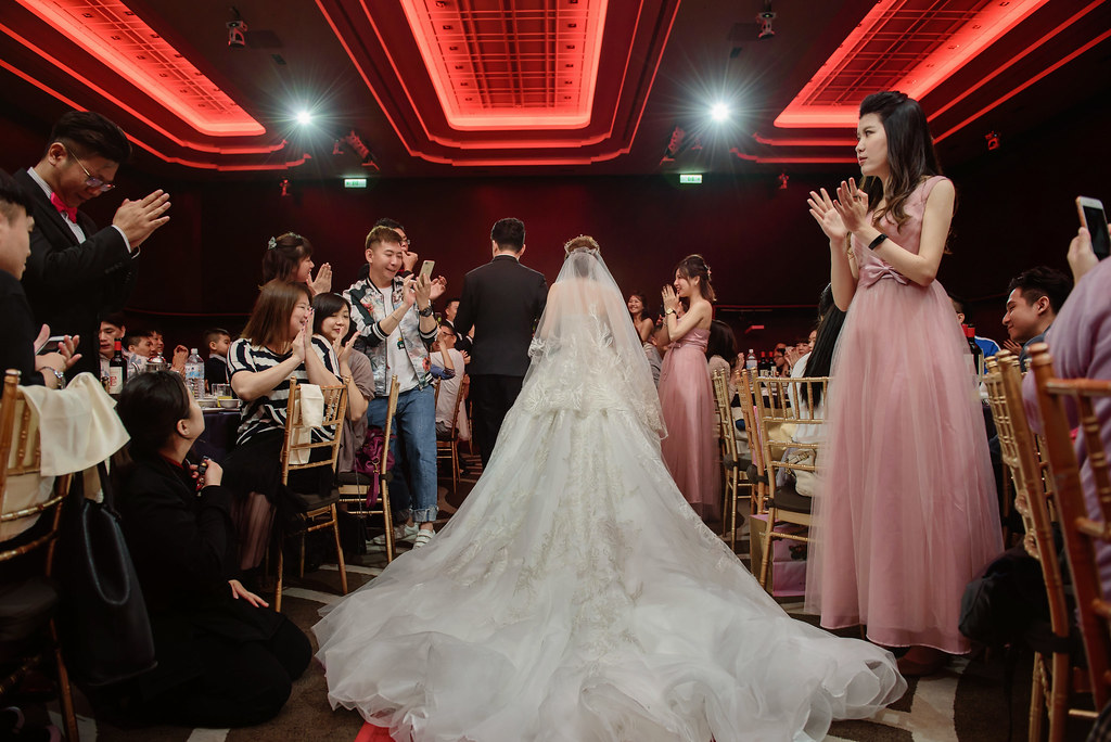 台北婚攝, 守恆婚攝, 婚禮攝影, 婚攝, 婚攝小寶團隊, 婚攝推薦, 新莊頤品, 新莊頤品婚宴, 新莊頤品婚攝-98