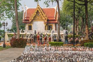 tak - thailande 1