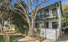 11 Sheddon Street, Islington NSW