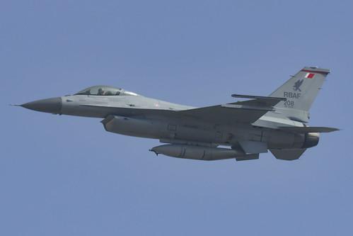 208 F16 BahrainAF 12382