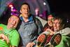Lovosický Žafest 2017, sobota 12. 8. (Fotosyntesa) Tags: koncert festival žafest2017 lovosice kapela kapely hudba hudebníci muzika muzikanti akce