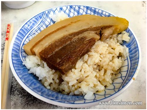 一郎土魠魚羹14.jpg