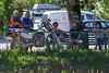 Armeno - 12 Agosto 2017 (motocross anni 70) Tags: armeno beppeverge motocrosspiemonteseanni70