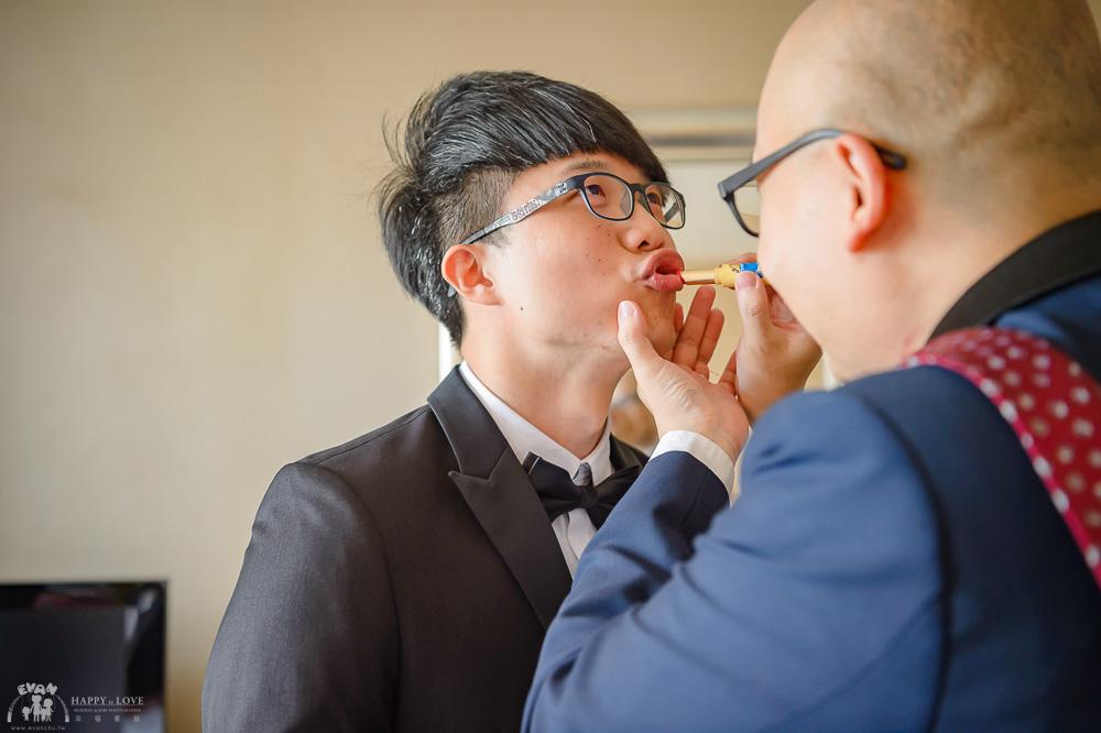 徐州路2號喜來登 婚禮紀錄_0071