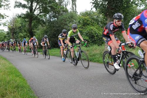 Omloop Vlaamse gewesten (314)