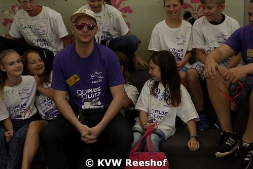 kvw-170821-K (9)