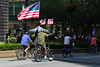 Citi Summer Streets 2017 Uptown Rest Stop (NYCDOT) Tags: citi citisummerstreets summer summerstreets 2017