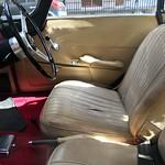 1966 Alfa Romeo Giulia SS 1.6Litre thumbnail