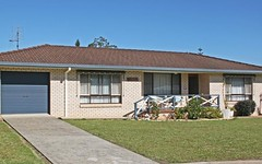 24 Sirius Drive, Lakewood NSW